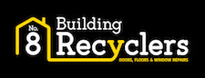 No.8 Building Recyclers